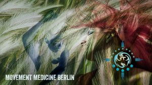 [:de]Movement Medicine Abend[:en]Movement Medicine Evening[:] @ Studio Sonic